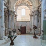 Caste Bolognese - Chiesa S. Maria della misericordia