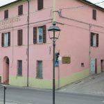 Fognano - Residenza S. Caterina e Don Ciani