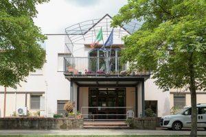 Brisighella Residenza Lega Zambelli
