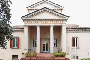 Solarolo - Residenza Bennoli